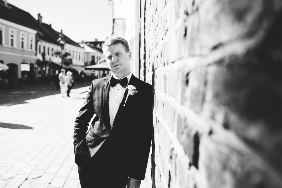 kaunas wedding photography, European Destination Wedding Photographer, Destination wedding portraits, eastern european wedding