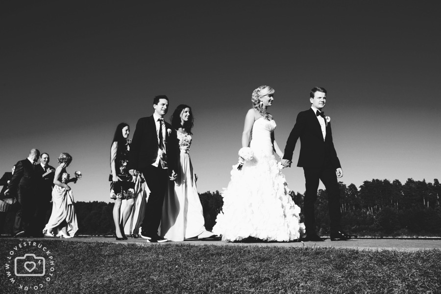 destination wedding photography, European Destination Wedding Photographer, wedding group shots