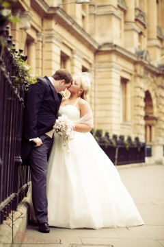 London Urban Wedding, london wedding photography, london vintage wedding