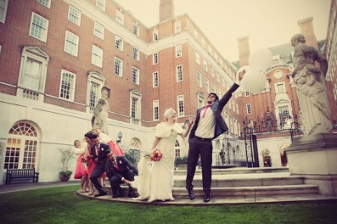 London Wedding Photographers, BMA House Wedding, lovestruckphoto