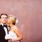 tuxedo groom portraits lithuania