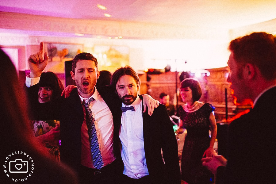 wedding first dance, quirky wedding photographer