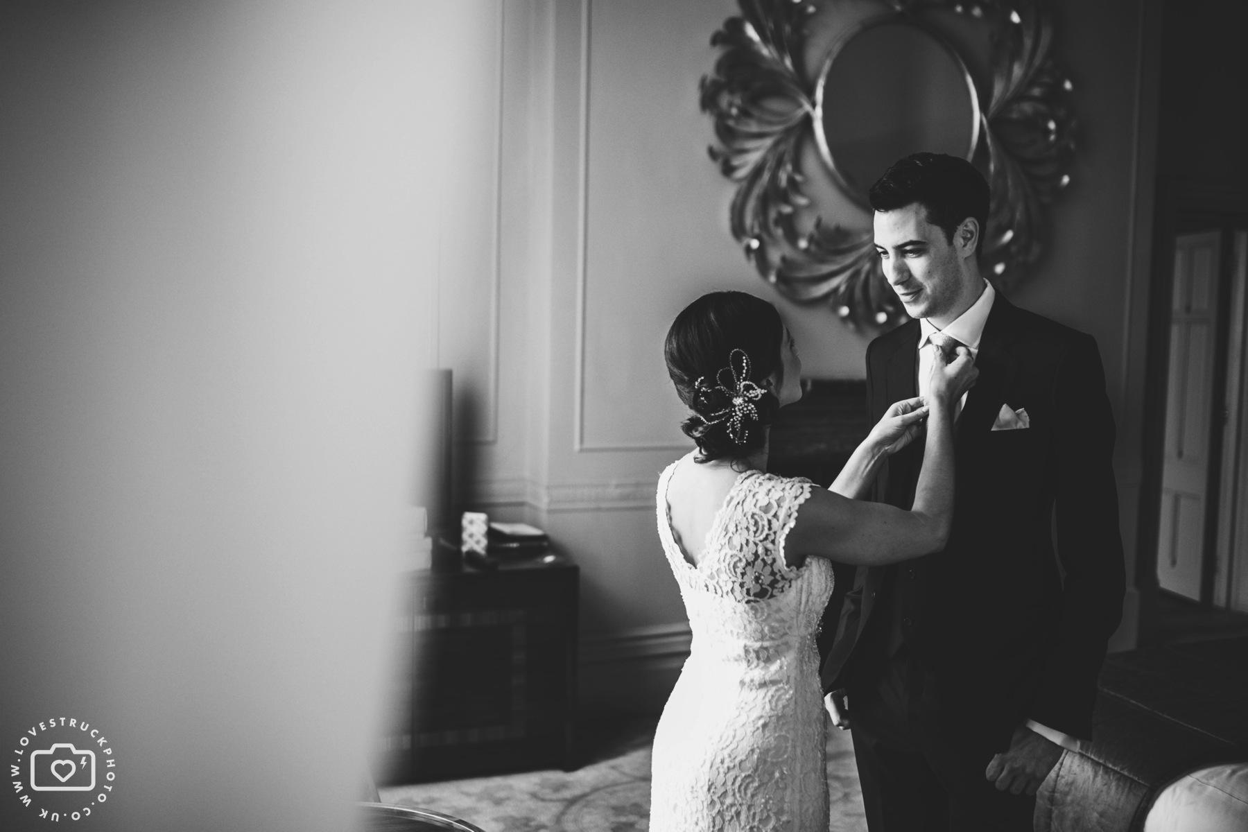 London St Pancras Renaissance Hotel Wedding, St Pancras Chambers Wedding Photography