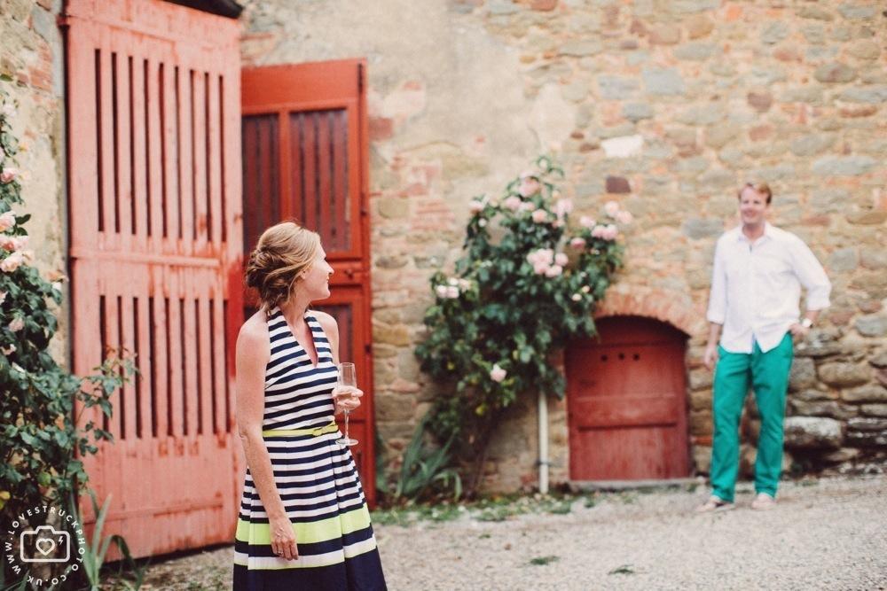 Arezzo Wedding Photographer, Castello Di Gargonza Wedding