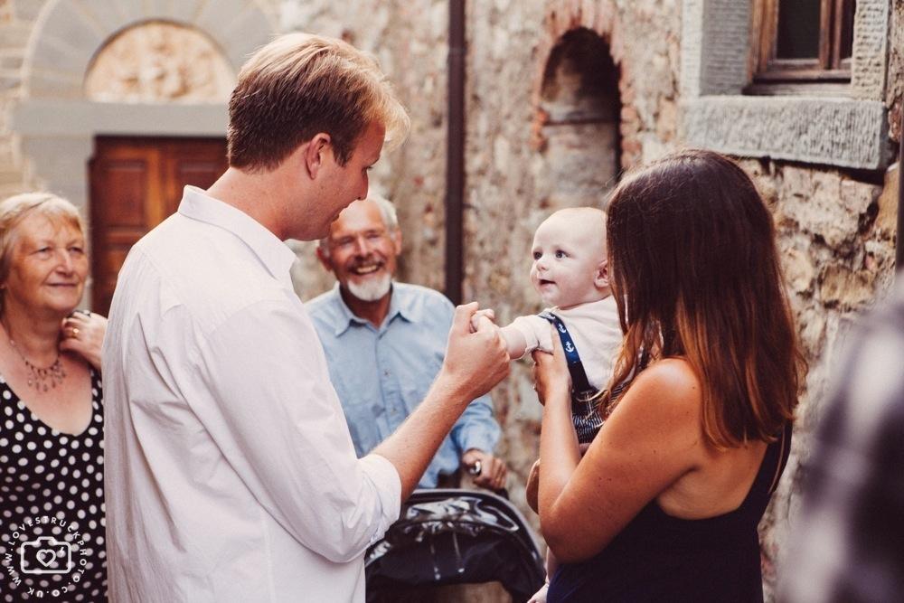 Destination Wedding Photographer, Castello Di Gargonza Wedding, Tuscany Wedding Photographer