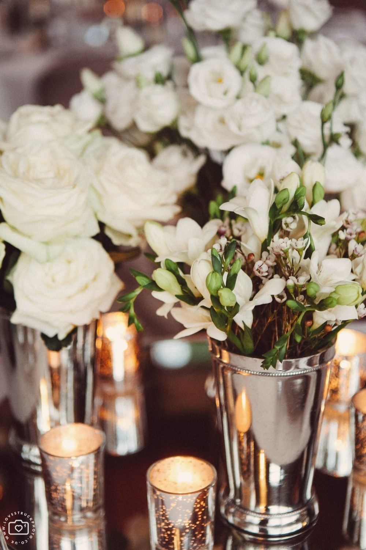 Castello Di Gargonza Wedding Venue, Destination Wedding Photographer