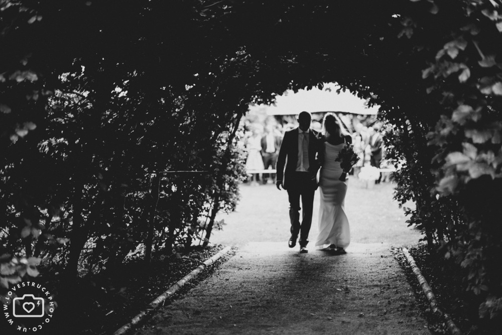 fun wedding photography, documentary wedding photography gloucester