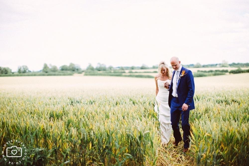 fun wedding photography, documentary wedding photography gloucester, wedding couple portraits