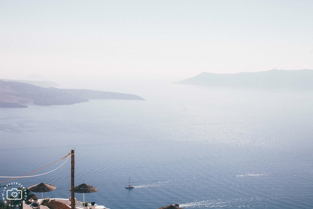 Dana villas Santorini Wedding, vintage santorini wedding, bridal preps santorini, destination wedding photography