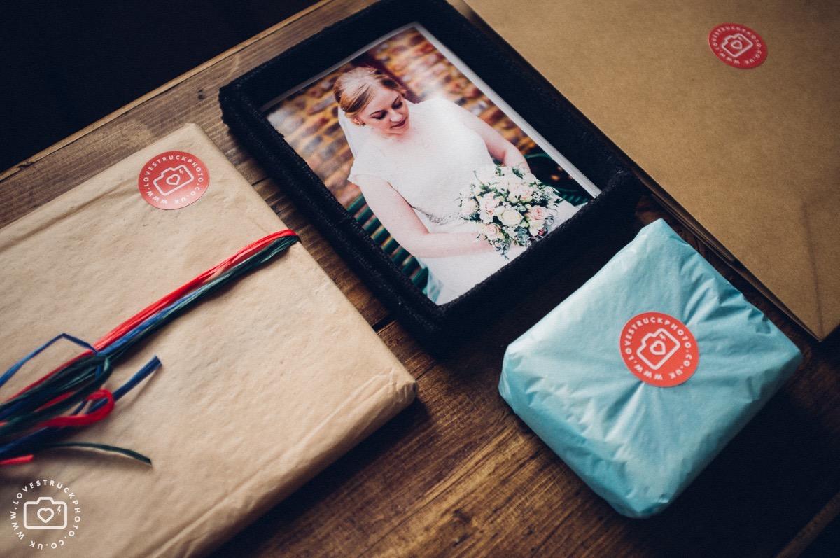 vintage wedding books, london wedding photographers, vintage wedding packages