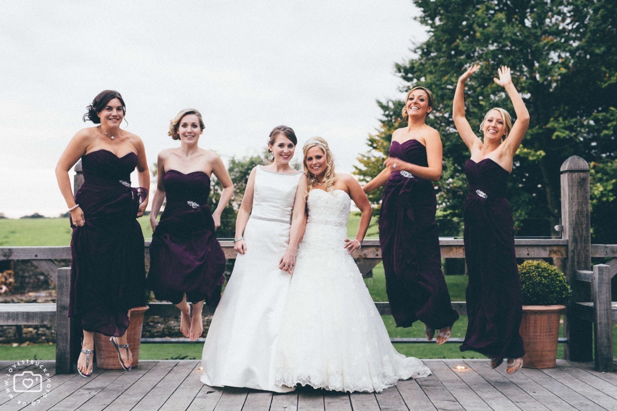 fun wedding photography, same sex wedding photography, quirky wedding photography