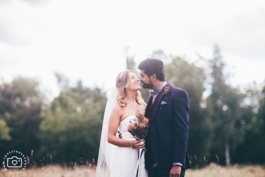 london regents park wedding photos, bride and groom shoot in Regents Park