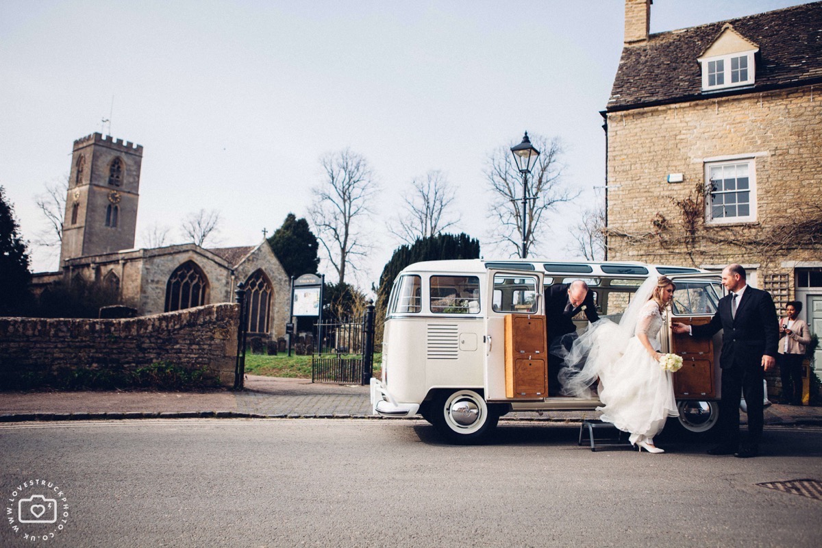 charlbury church wedding, oxfordshire wedding photography