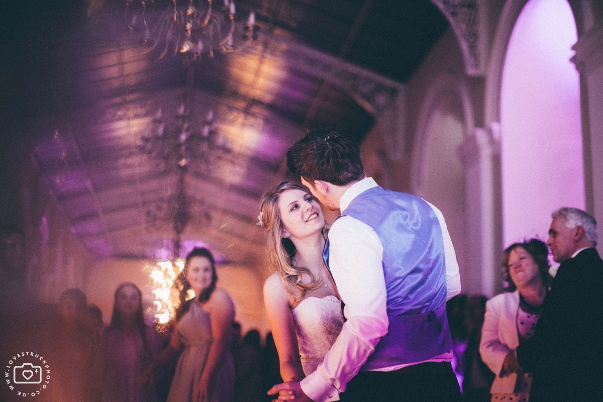 blenheim palace wedding, oxfordshire traditional wedding, english palace wedding, english countryside wedding, the orangery wedding, first dance