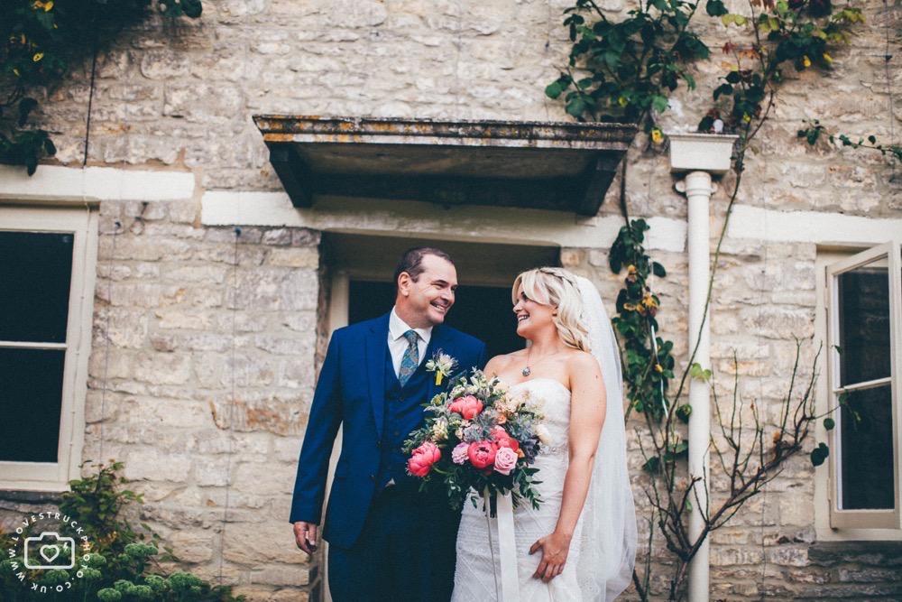 new inn wedding photography, barn wedding, whimsical wedding, boho wedding