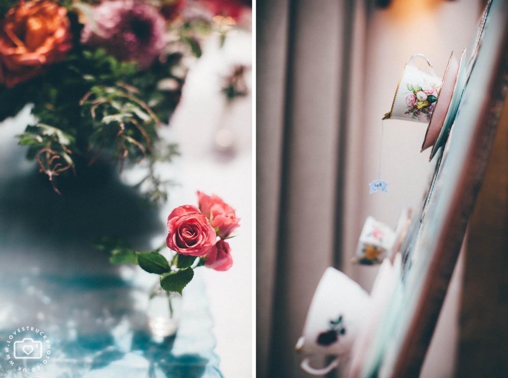 boho wedding, whimsical barn wedding, cripps barn wedding