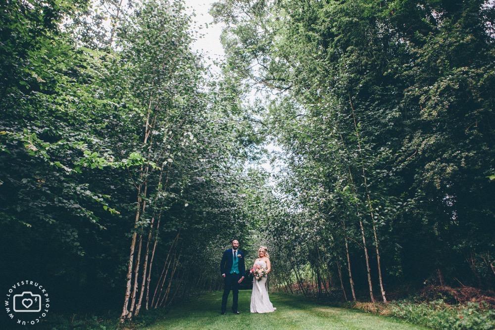 boho wedding, whimsical wedding photos, barn wedding, rustic wedding cripps barn
