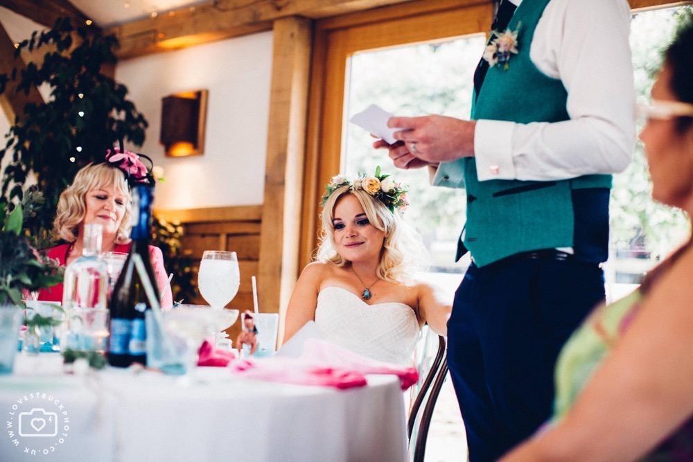 cripps barn rustic wedding, barn wedding, whimsical wedding, boho wedding couple