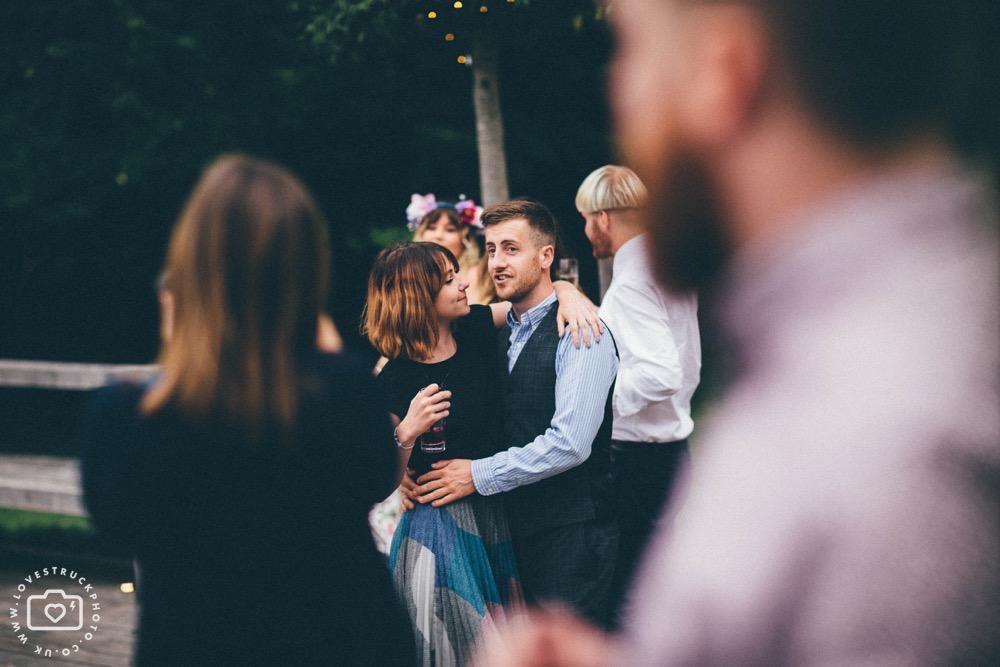 cripps barn wedding photographer, barn wedding, whimsical wedding