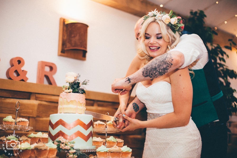 cripps barn wedding photographer, barn wedding, whimsical wedding, boho wedding