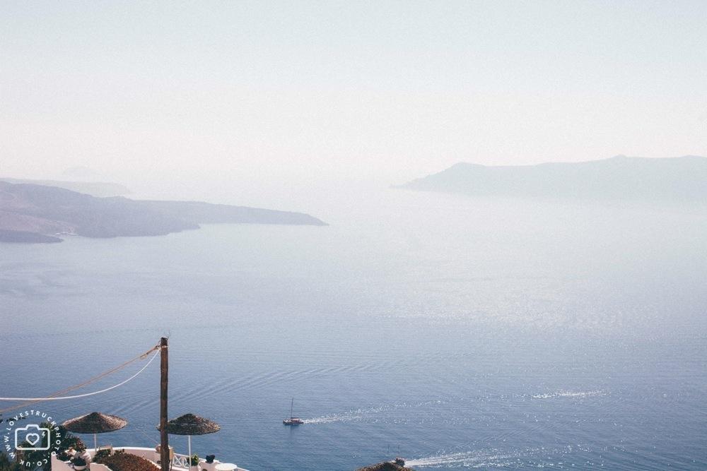 Dana villas Santorini Wedding, vintage santorini wedding, bridal preps santorini, destination wedding photography