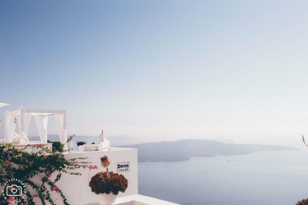 Dana villas Santorini Wedding, vintage santorini wedding, bridal preps santorini, destination wedding photographer, thira wedding santorini