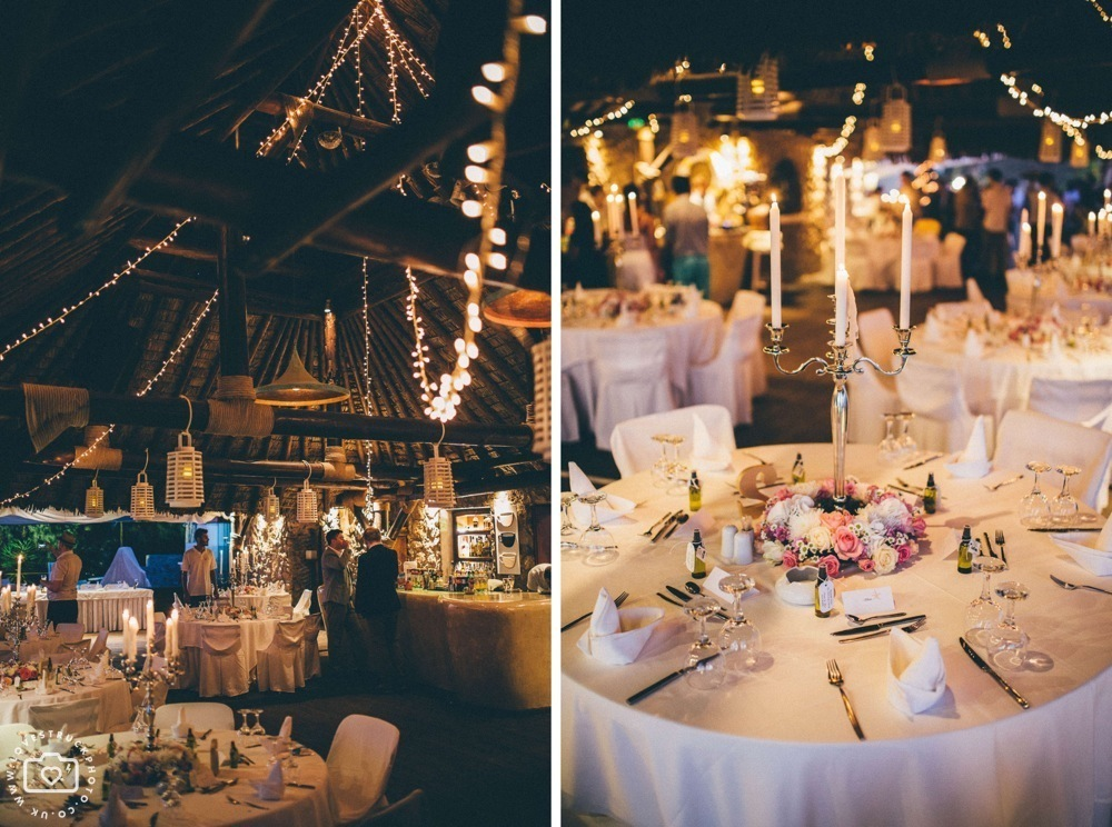 theros wave bar santorini, theros wave bar wedding, destination wedding greece
