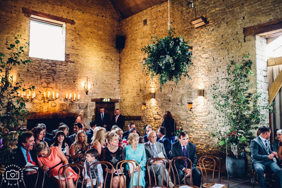 same sex wedding, lesbian wedding cripps barn, gay weddings gloucestershire